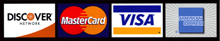credit_card_logo