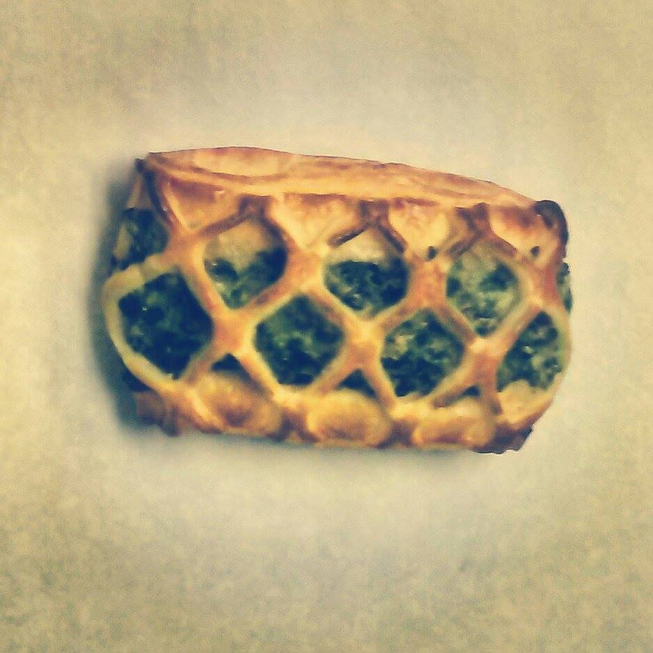spinach-feta-pastry